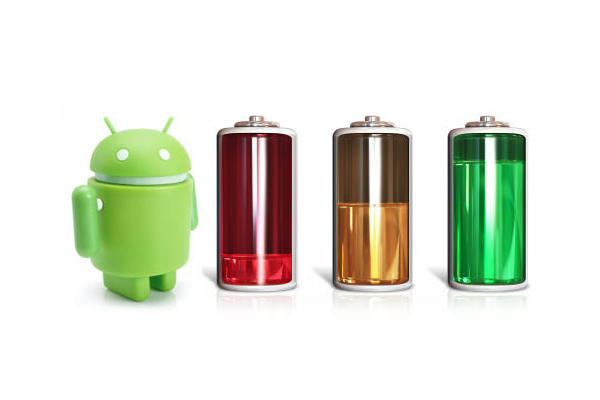 android-battery-life-1