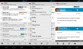android-gmail-app-1