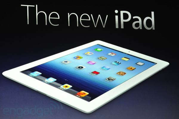 apple-ipad-3-ipad-hd-liveblog-2928