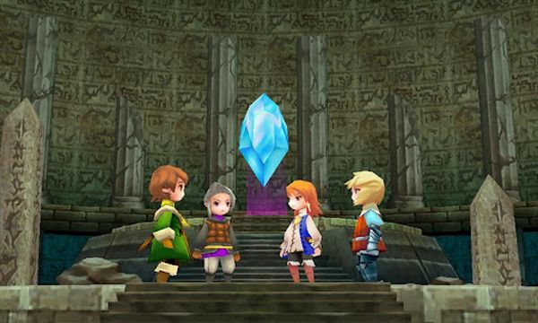 final-fantasy-3-android-2