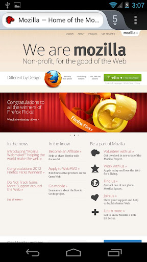 firefox-main-homescreen-120709