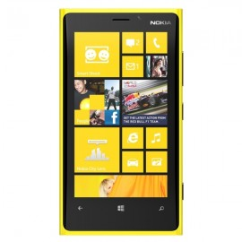 nokia-lumia-920-yellow-front_gallery_post